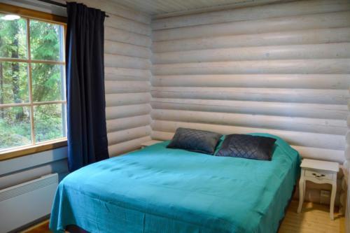 makuuhuone2 (1)